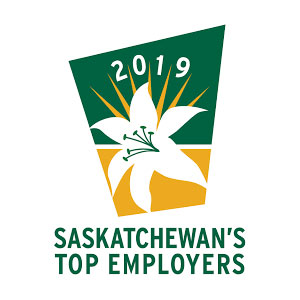 K+S Potash Canada holds provincial top employer designation for sixth year
