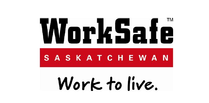 2019 Safe Worker and Safe Employer Awards presented