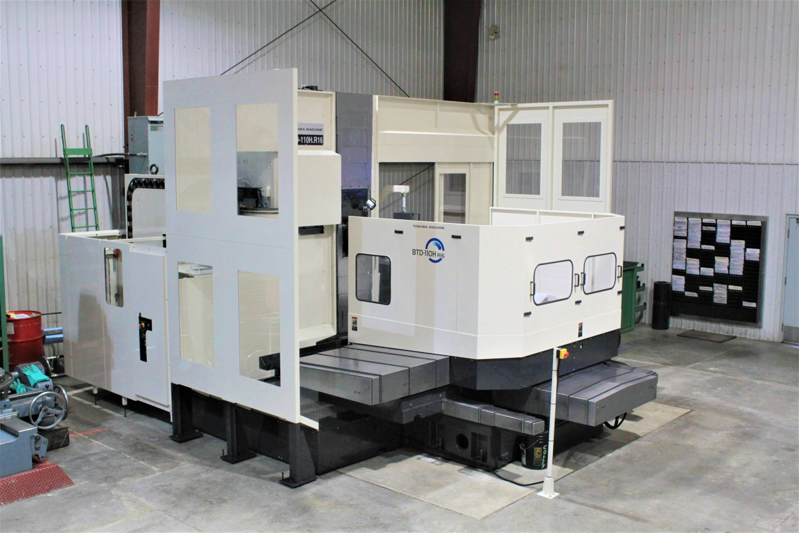 Croatia Industries: Customized manufacturing when you need it most