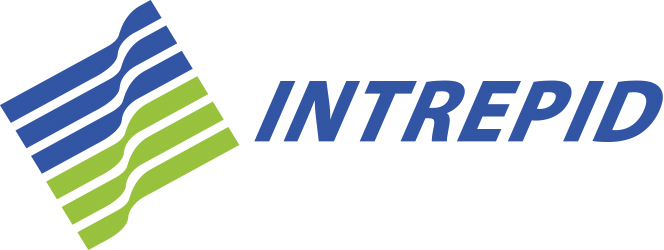 Intrepid Provides Update to Potash and Trio® Pricing and 2021 Outlook