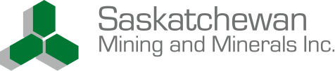 Saskatchewan Mining and Minerals Inc. to begin construction on fertilizer production upgrade by late 2021
