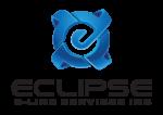 Eclipse E-Line Services Inc.  →