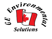 GE Environmental Services (SIMSA Member)