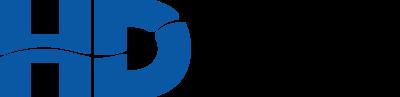 HD Engineering & Design (SIMSA Member)  →