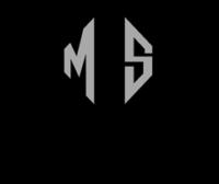 Mine Supply Company →