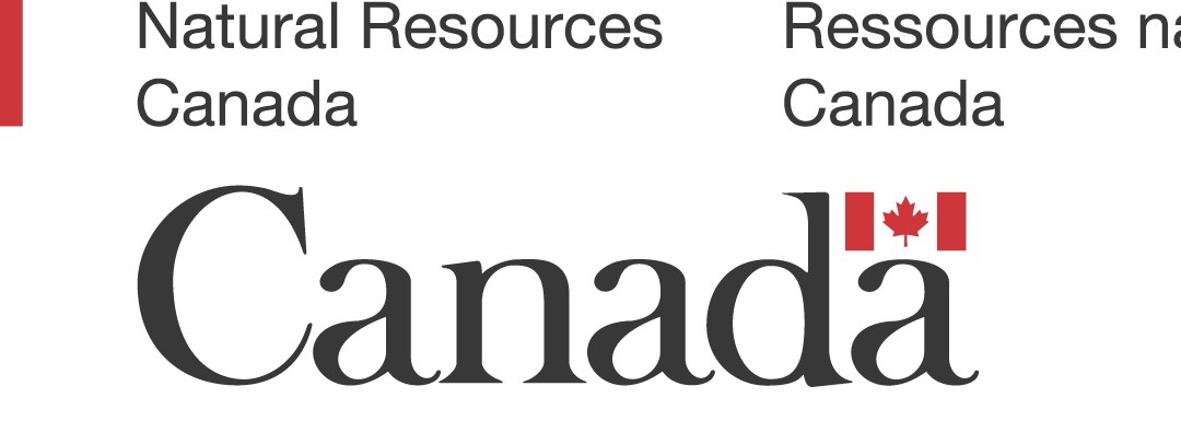 Canada includes potash on list of 31 critical minerals