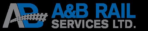 A&B Rail